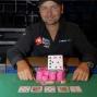 Daniel Negreanu winner 2008 WSOP Event #20