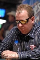 Jens Voertmann - $3,000 H.O.R.S.E. Champion
