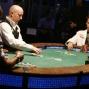 Kenny Tran vs Alec Torelli