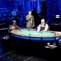 Final Table