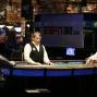 Jonathan Jaffe vs Kenny Tran