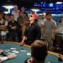 John Phan reacts to heads-up flop