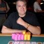 Michael Rocco 2008 WSOP $1,500 Seven Card Stud hampion