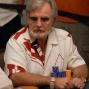 Andre Boyer