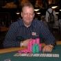 Jens Voertmann Winner 2008 WSOP Event #22