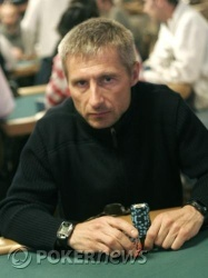 Nikolay Evdakov