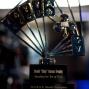 Chip Reece H.O.R.S.E Trophy