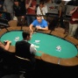 Heads-Up final table