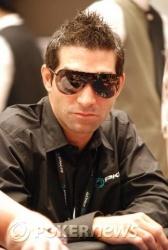 Michael Bonzon