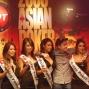 APT Macau 2008 Concludes