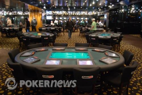 $115 NL Hold\'em PokerPro Deep Stack Photo Gallery | 2008 PokerNews ...