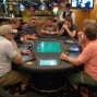 Event 2 Final Table