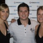 Anthony Molinaro and the Lovely Ladies
