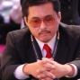 Masayuki Nagata