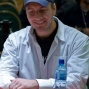 Jeff Petronack