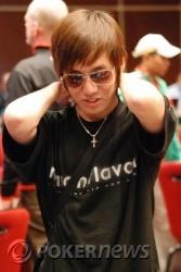 Chang Yong Suk