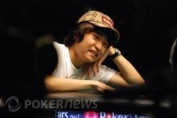 Tae Jun Noh