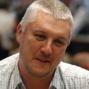 Stewart Davidson