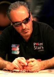 Massimo Di Cicco - 429,000