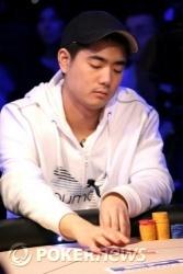 Andrew Alan Chen - 309,000