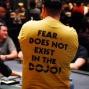 No Fear Poker
