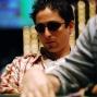 Team PokerNews Player Justin Dorazio