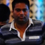 Rajkumar Ramakrishnan