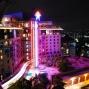StarCity Casino
