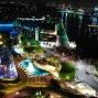 Neon Nights - Sydney