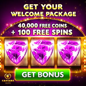 doubledown casino slots on facebook