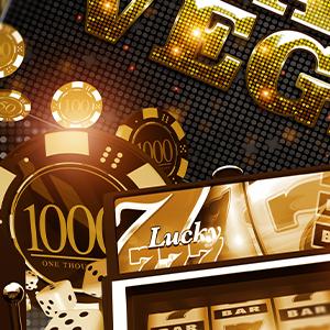 online casino kostenlos spielen ohne anmeldung