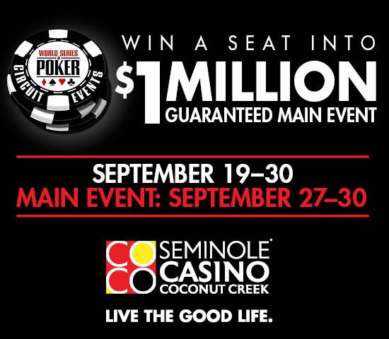 Latest Poker Industry News | PokerNews