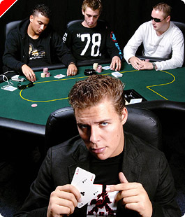 De Week van PokerNews 104