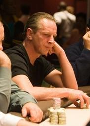 Master Classics of Poker Verslag van Maandag 103