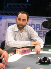 De WPT 2006 World Poker Finals, recap dag 1 en 2 103