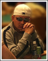 De WPT 2006 World Poker Finals, recap dag 1 en 2 102