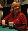 De WPT 2006 World Poker Finals, finaleverslag 101