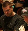De WPT 2006 World Poker Finals, finaleverslag 102