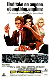 PokerNews Film Review 101