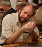 Poker Tells 104