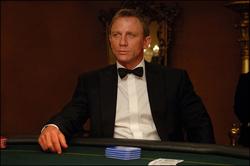PokerNews Film Review 102