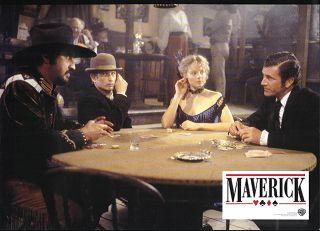 PokerNews Film Review 103