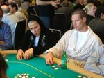 WPT 2006 Five Diamond World Poker Classic - Dag 1A 102