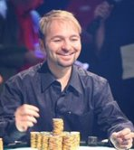 WPT 2006 Five Diamond World Poker Classic - Dag 2 102