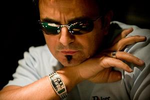 WPT 2006 Five Diamond World Poker Classic - Dag 3 101