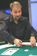WPT 2006 Five Diamond World Poker Classic - Dag 4 102