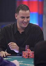 WPT 2006 Five Diamond World Poker Classic - Dag 4 101