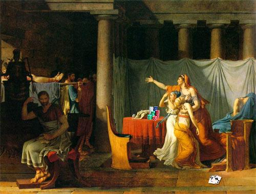 Geschiedenis van Poker – Deel 2 102