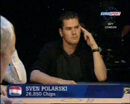 Interview met Sven Polarski 102