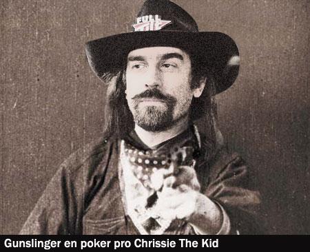 Geschiedenis van Poker - Deel 5 (slot) 102